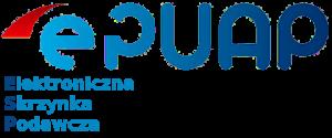ePUAP logotyp