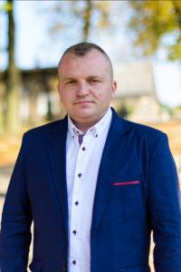 Michał-Kummer