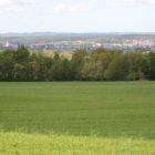 panorama Luzina