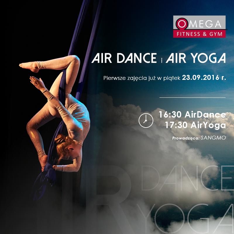 airdance-airyoga-w-omega-fitness-gym-juz-od-piatku-23-09-2016
