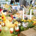 Wielkanoc na Kaszubach