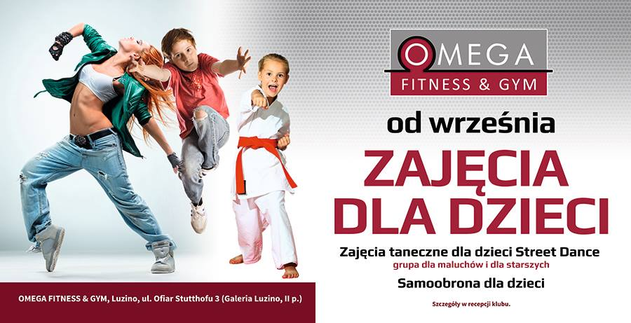 zajecia-dla-dzieci-w-omega-fitness-gym-od-pn-19-09-016