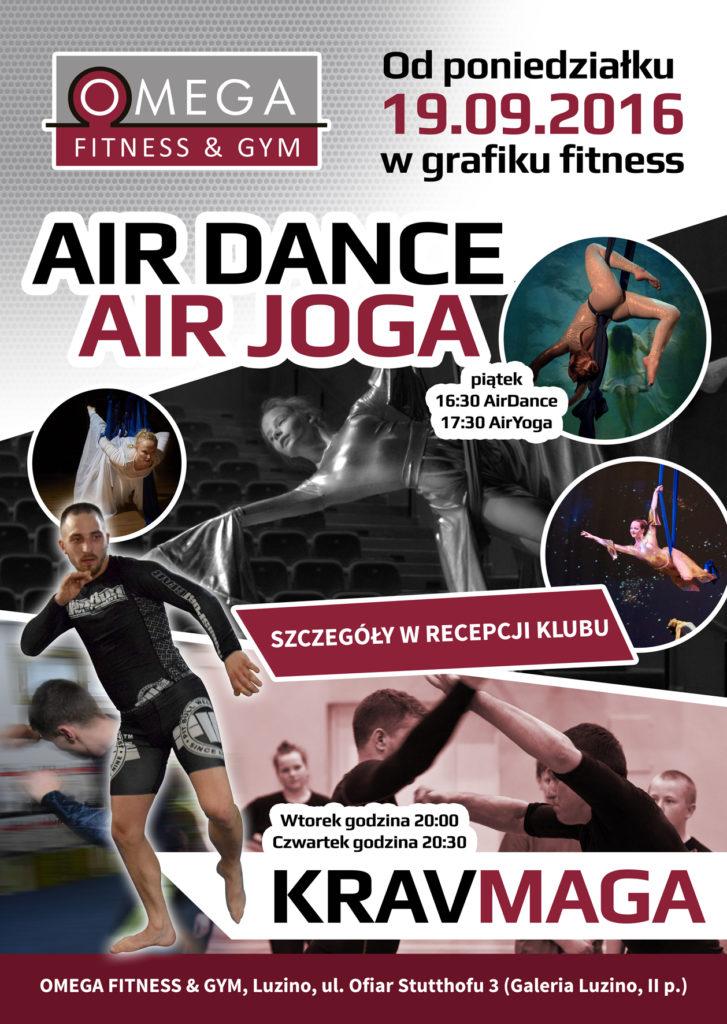 plakat-w-w-grafiku-od-19-09-poniedzialek-airdance-aitryga-orz_wrzesien_krarvmaga