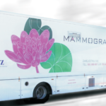 mammobus-242220-jpg
