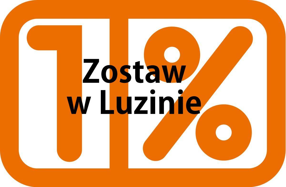 1200px-opp_logo_1_procent_krakers