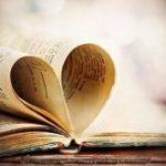 kocham-ksiazki