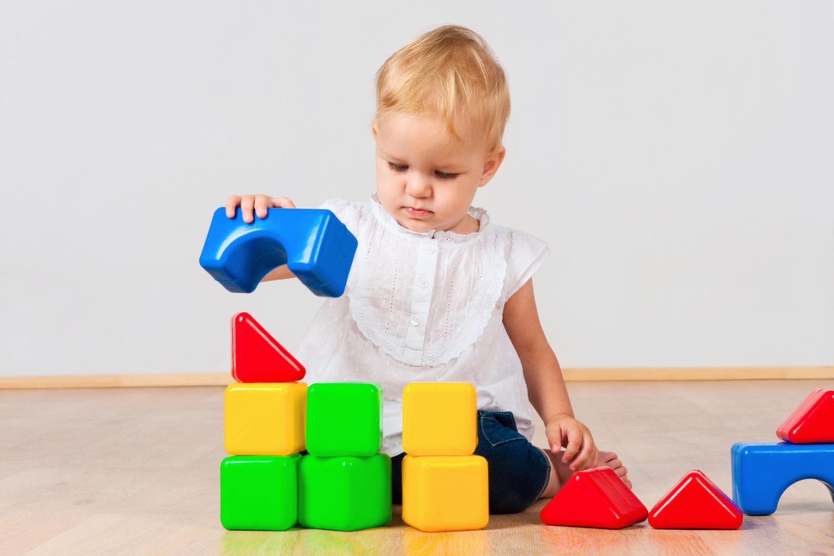 Single-1611549-niemowle_buduje