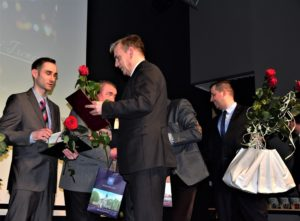 nagrody 2