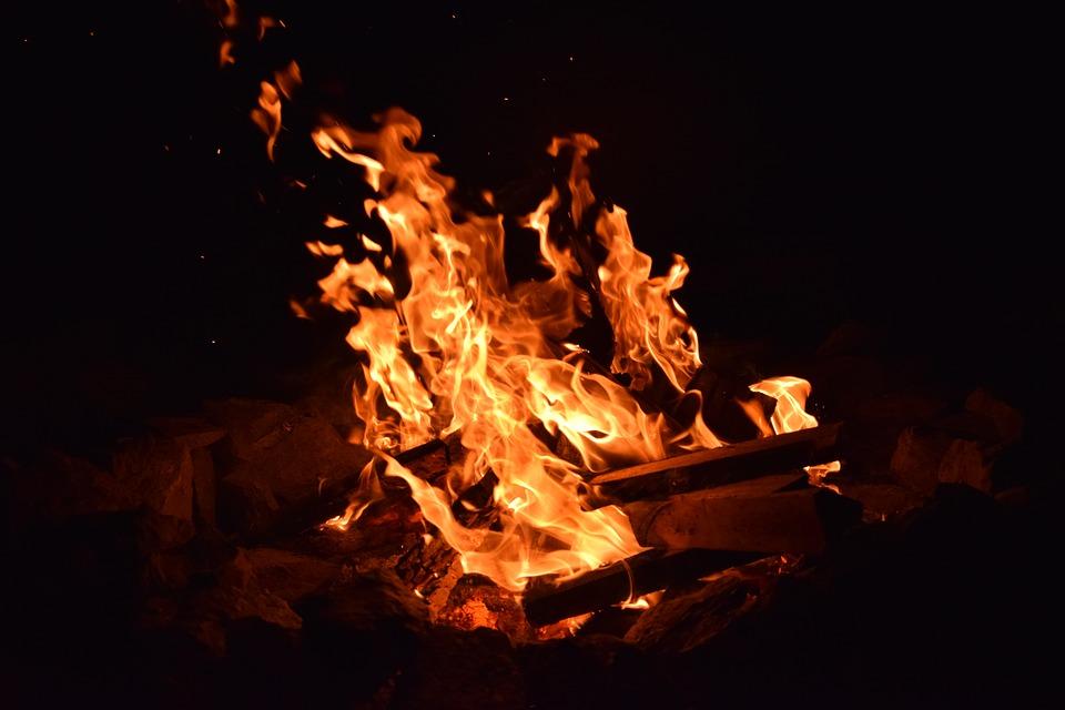 fire-1210544_960_720