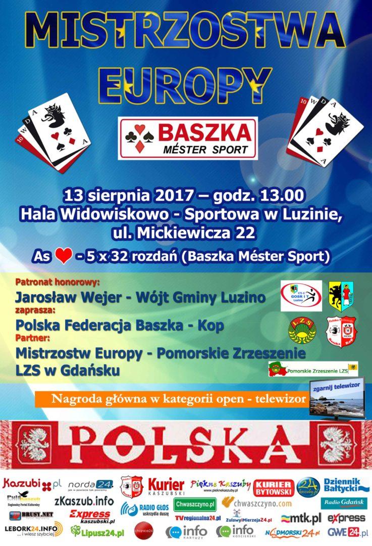 baszka_luzino-mistrzostwa-europy-17