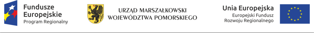 logotypy termomodernizacja