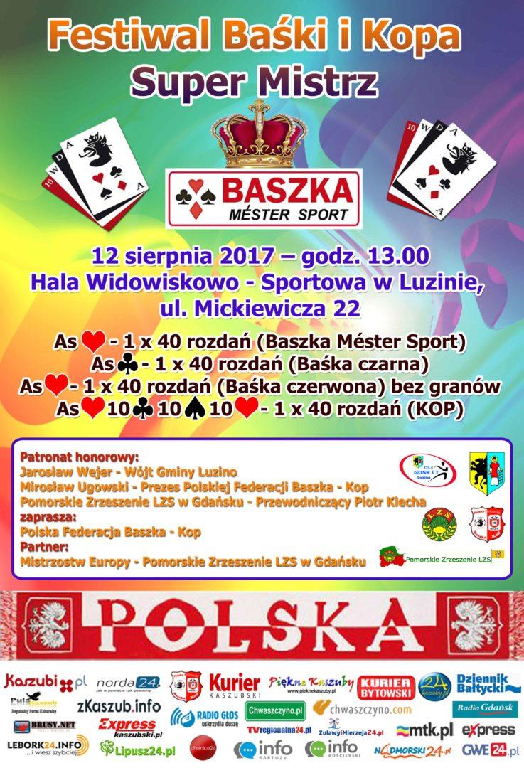 luzino-festiwal-17