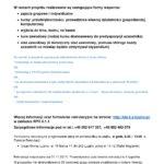 plakat 6.1.1 (2)-page-0(1)