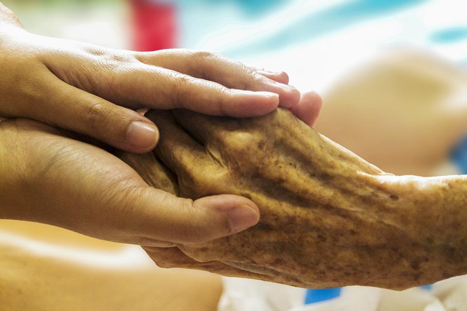 hospice-1793998_960_720