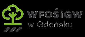 WFOSiGW 1