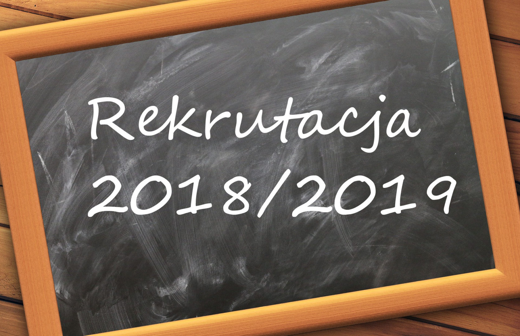 rekrutacja-2018_19
