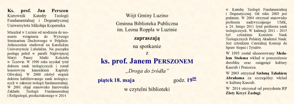 zaproszenie_bënë