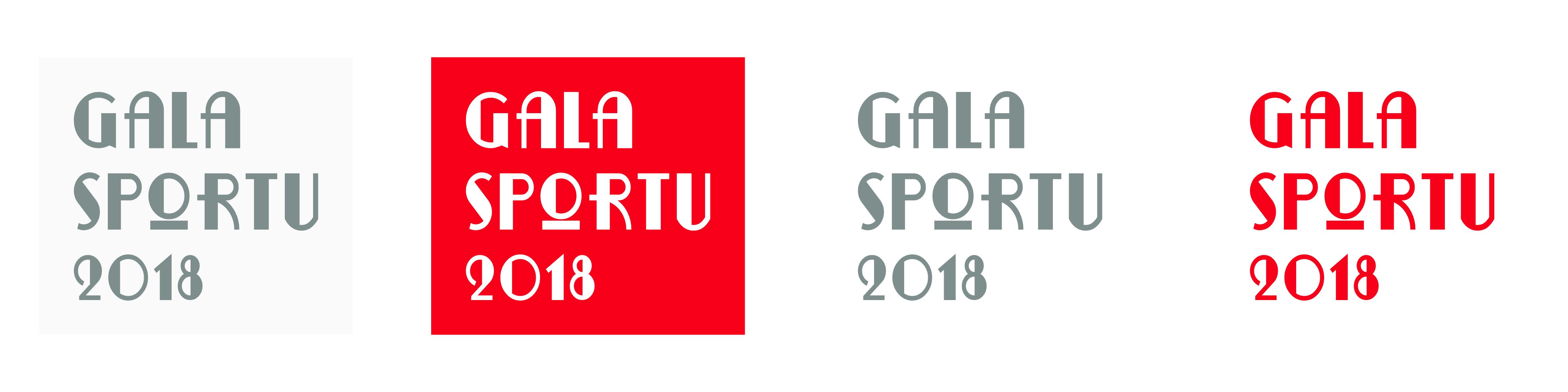 gala_sport_logo-page-0 (1)