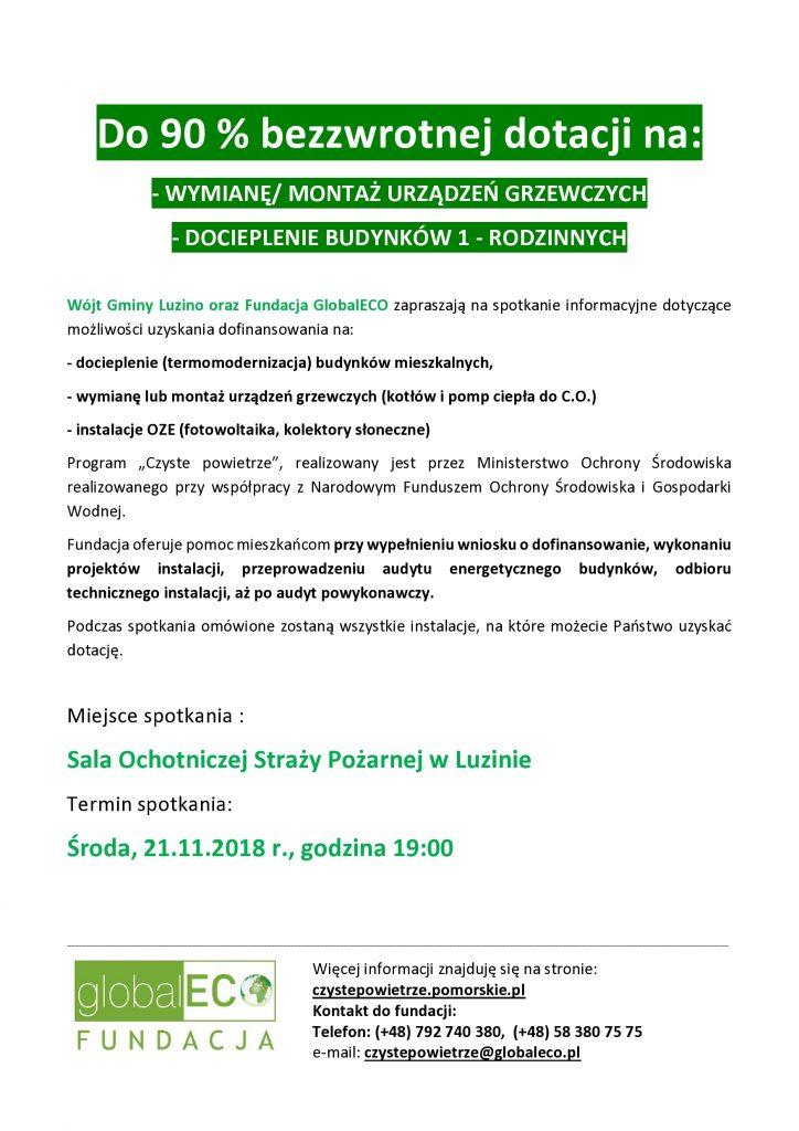 plakat- Luzino-page0001